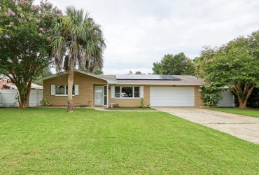 12391 138th St. N., Largo, FL 33774