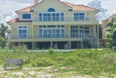 1800 Gulf Blvd., Belleair Shores, FL 33786