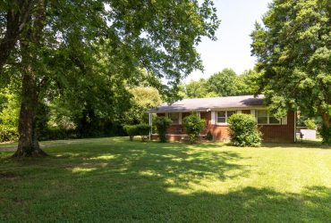 139 E BIGGS ROAD, PORTLAND, TN  37148