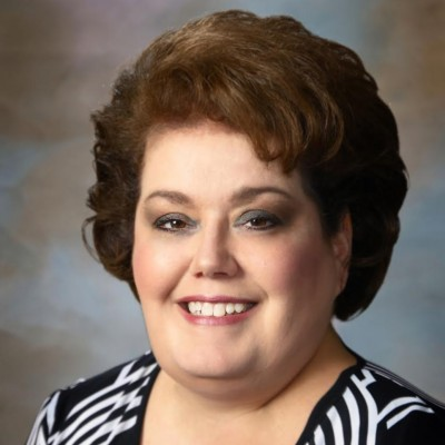 Beth Scharwath RE/MAX Real Estate Partners