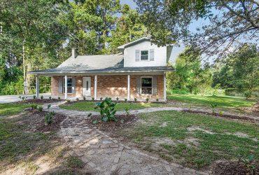 18233 Beechwood Road Prairieville LA 70769