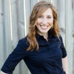 Elizabeth Straessle, MRP