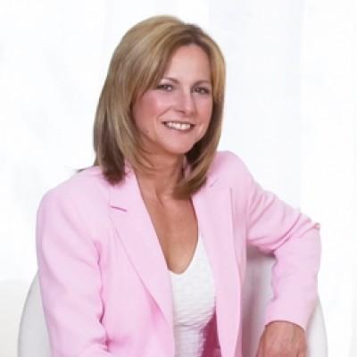 Cindy Savino, Realtor