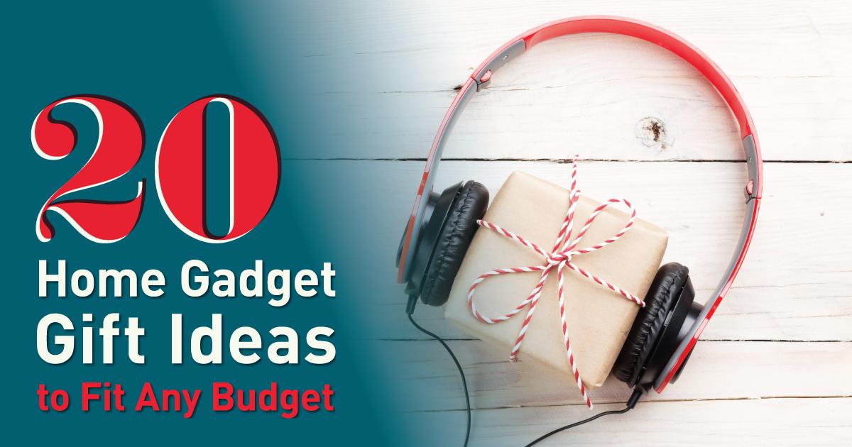 PA-December-2017-Digital-Marketing-Campaign-Social-Media-Image