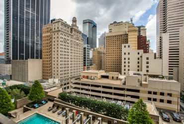 1200 Main Street #911 Dallas Tx 75202