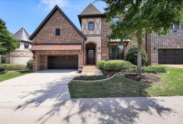3918 Clear Creek Court Richardson Tx 75082