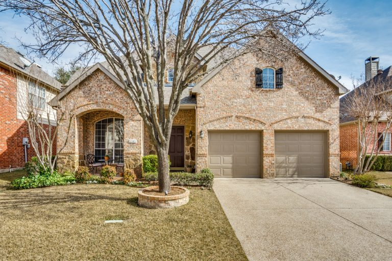 2313-therrell-way-mckinney-tx-75070-High-Res-1