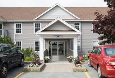 79 Collins Grove #112, Dartmouth, Nova Scotia, Canada B2W 6B9 | MLS#201909171