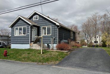 49 Chadwick Street, Dartmouth, Nova Scotia, Canada B2Y 2M2 | MLS#201909928