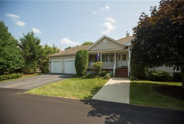 109 River Farms Drive, West Warwick, RI 02893