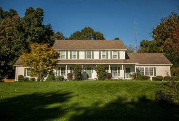 For Sale 24 Lauren Court, Cranston, RI 02921