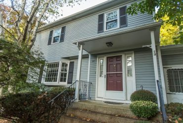 For Sale 28 Carrie Anne Drive, Cranston, RI 02921