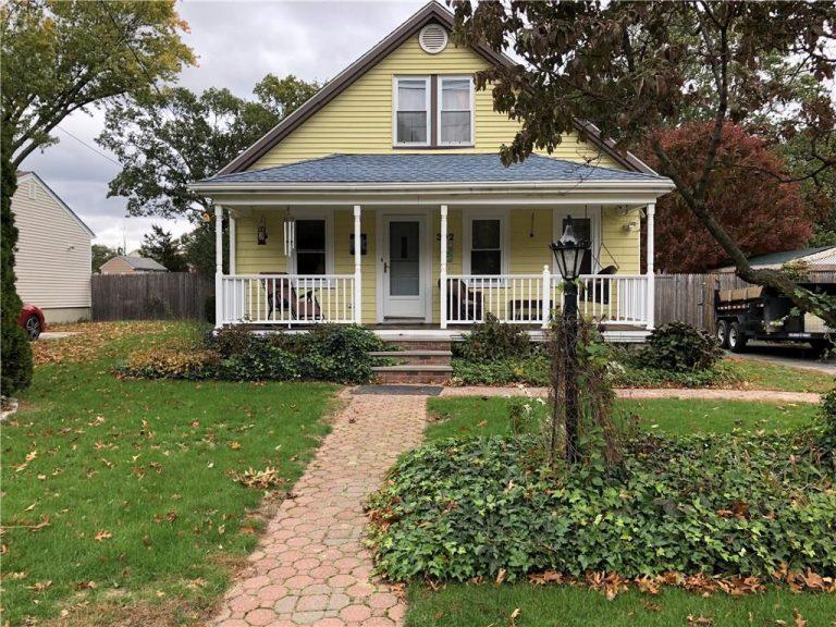 For Sale 302 Sand Pond Road, Warwick, RI 02889
