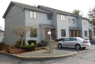 For Sale 435 Scituate Avenue, Unit #4B, Cranston, RI 02921