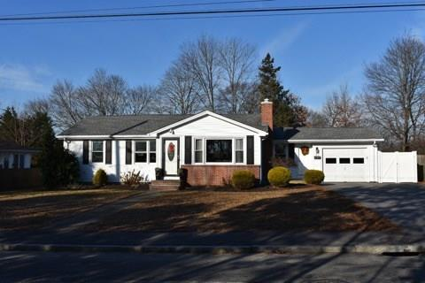 For Sale 83 Ridgeway Road