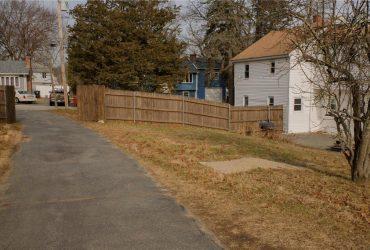 40 Lydia Avenue, North Providence, RI 02904