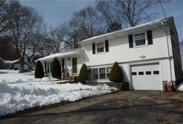 93 Rangeley Road, Cranston, RI 02920