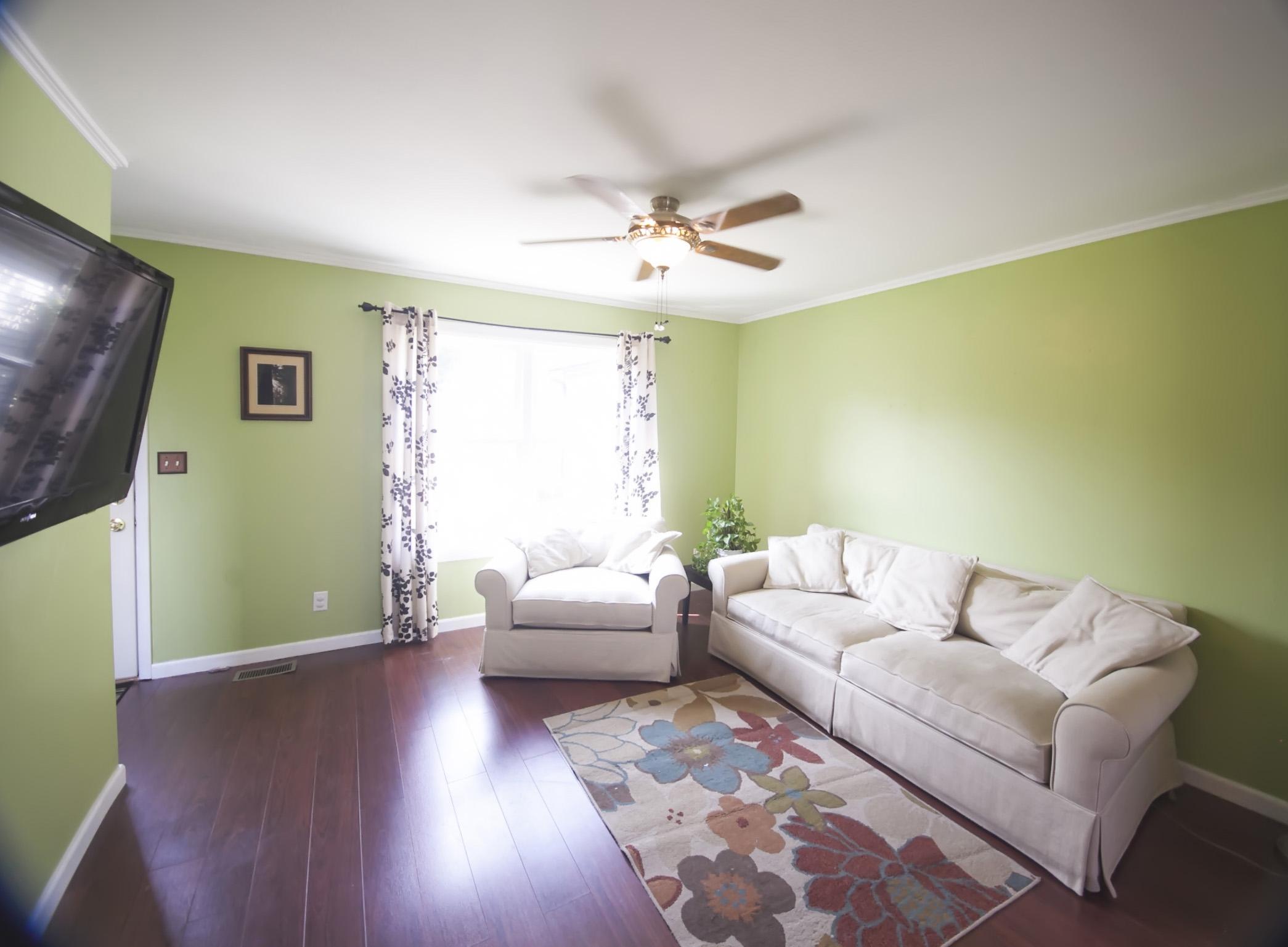 109 Veneto Villa, Springfield, IL 62703