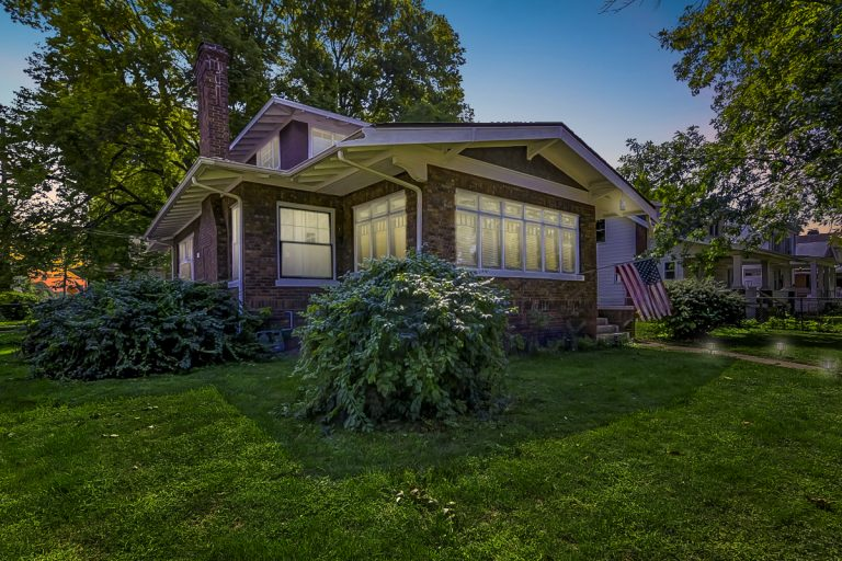 2000_s-4th-st_springfield_il_shelley_berendt_realtor