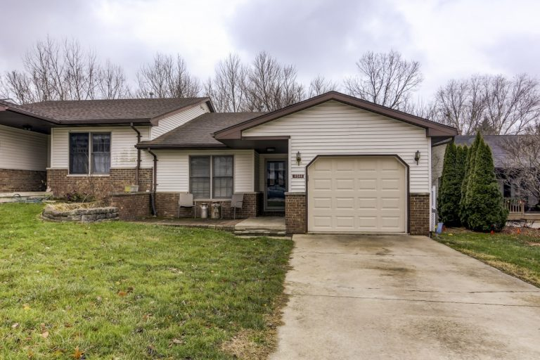 4044_thornbrook_dr_springfield_il_shelley_berendt_springfield_realtor