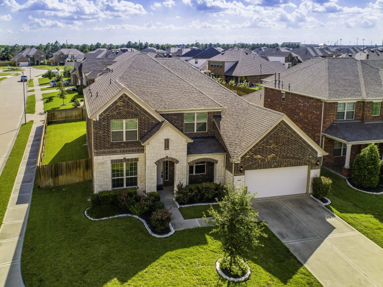 4334 Lasker Brook Court Katy, Texas 77494