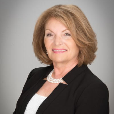 Yolanda Lowe