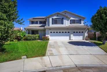 12634 Thoroughbred Ct, Eastvale 92880