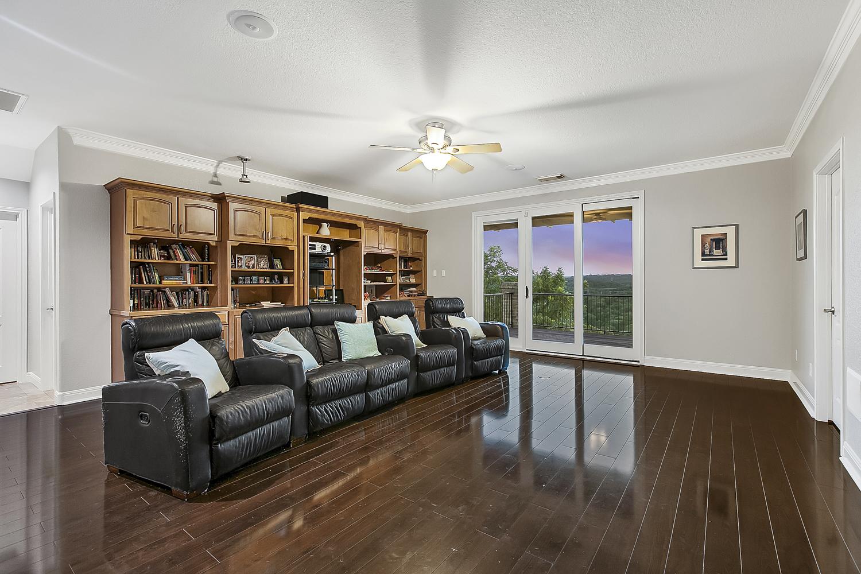 9601 Rainlilly Ln Julie Papandrea Austin Real Estate