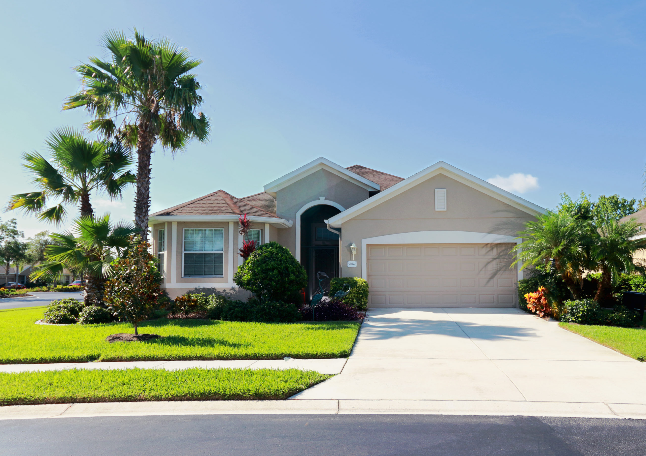 9067 39TH ST CIR E, PARRISH, FL 34219