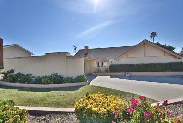 1036 W. 14th Street, Upland, CA 91786
