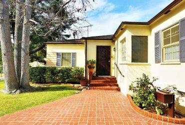 1065 Kendall Drive, San Gabriel, CA 91775