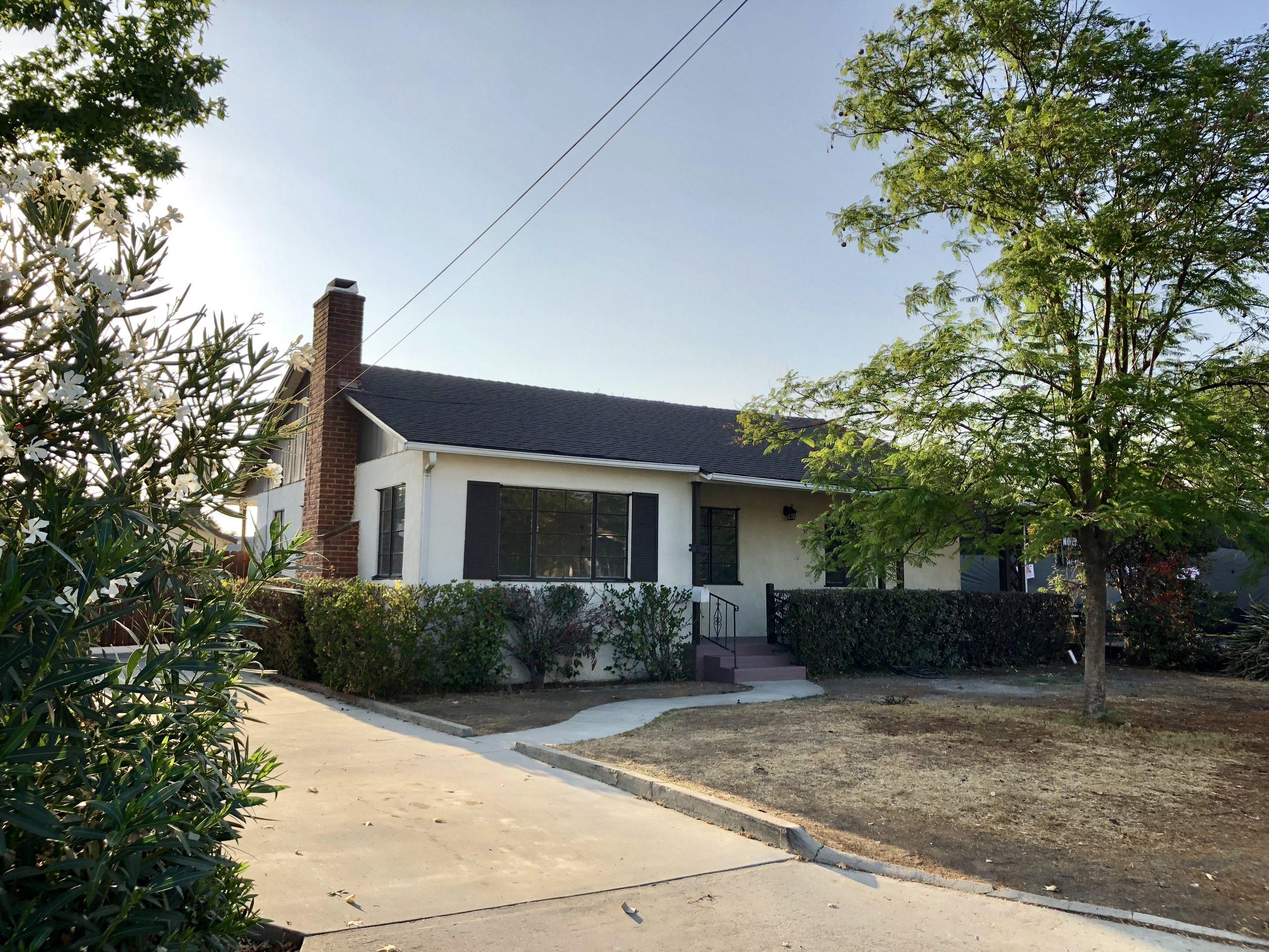 5009 Agnes Avenue, Temple City, CA 91780
