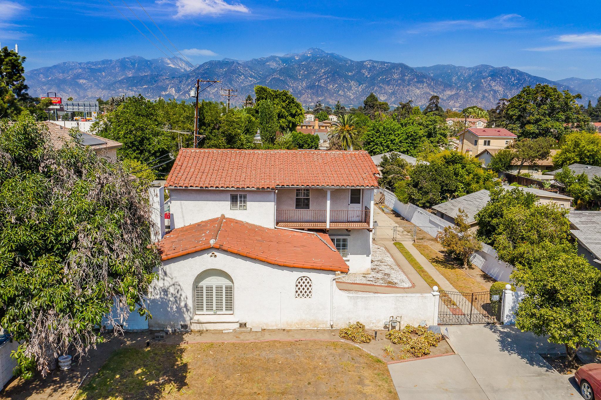 9033 E Fairview Ave, San Gabriel, CA 91775