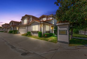 4851 Arden Drive, Temple City, CA 91780