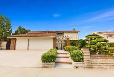 3257 Belle River Drive, Hacienda Heights