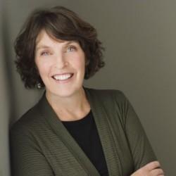 Eileen Slezak
