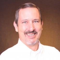 Joe Carlton, REALTOR Quitman TX