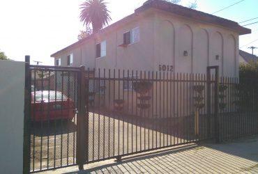 5012 Mckinley Ave, Los Angeles, CA 90011