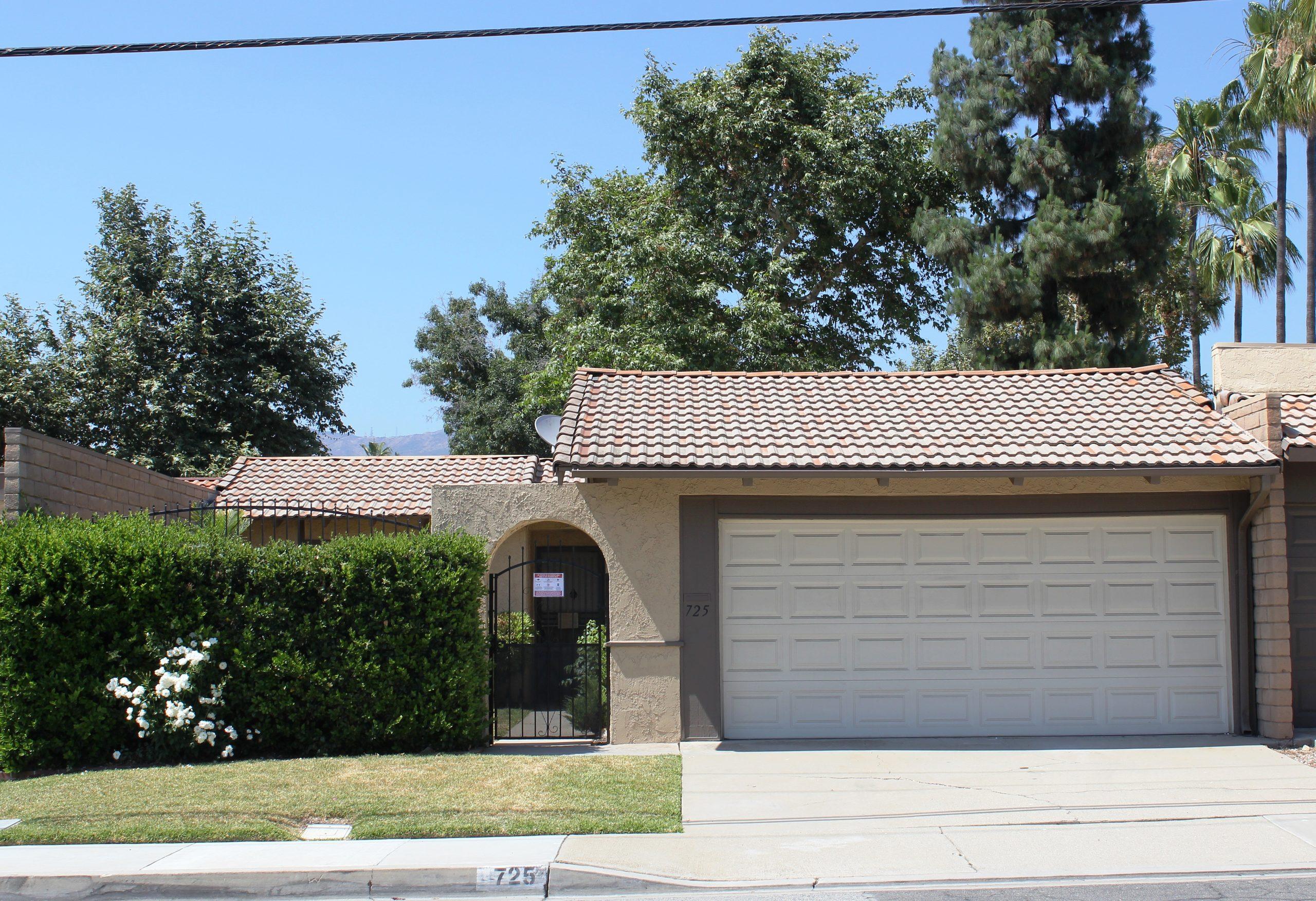 725 Palomares Ave, San Dimas, CA 91773