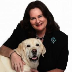 Debbie Bates, Realtor