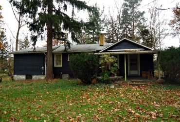 Mentor Ohio 1.42 Acres – Build Your Dream Home – Temporarily off Market