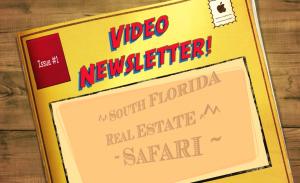 October Video Newsletter