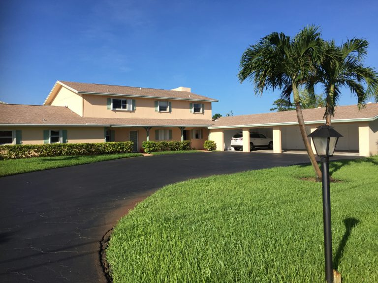 973-se-10th-st-deerfield-beach-fl-front