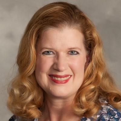 Katrina Scheele