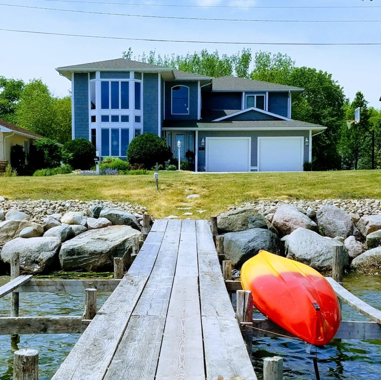 2607-e-lake-st-ventura-ia-50482_kayak