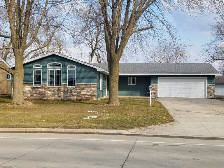 1708southshore-drclearlakeia50428