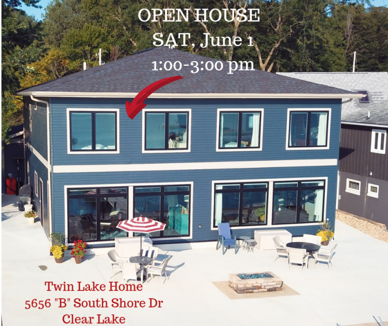 5656 B SSD Open House June 1