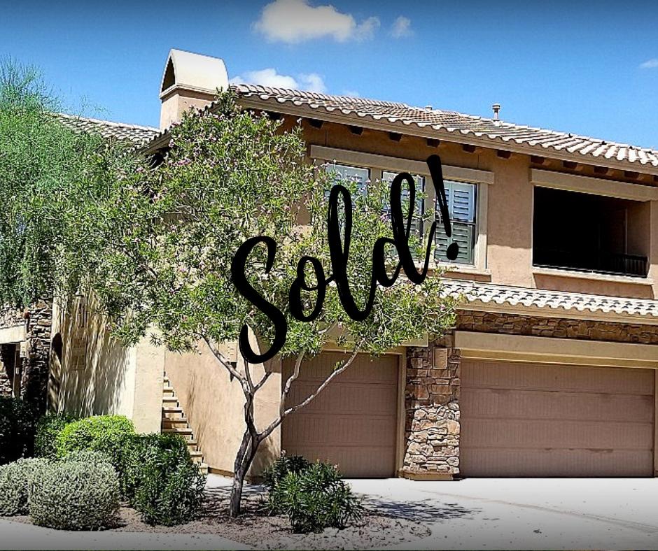 21320 N 56th Street, 2093, Phoenix, AZ 85054