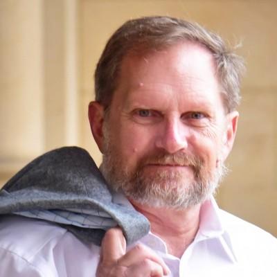 Herbert Dempsie