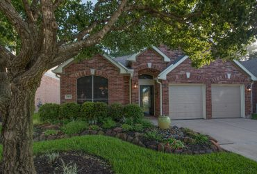 11422 Cypresswood Trail Dr, Houston, Tx – Beautifully Renovated 1-Story With Pool and All the Comforts of Home !